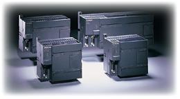 S7-200系列PLC