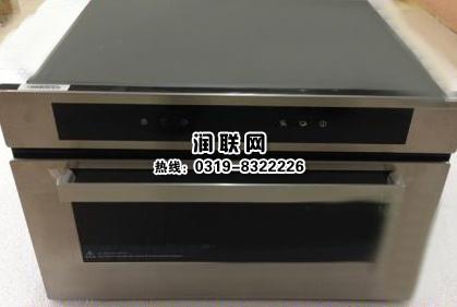 北京家用电蒸箱厨具蒸箱报价多少钱