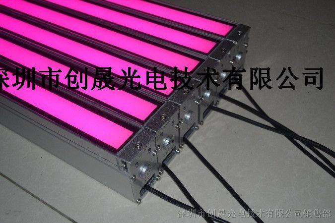 LED长条埋地灯 LED埋地灯
