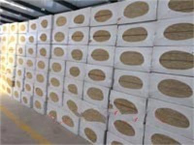 呼和浩特半硬质岩棉板厂家 价格 批发