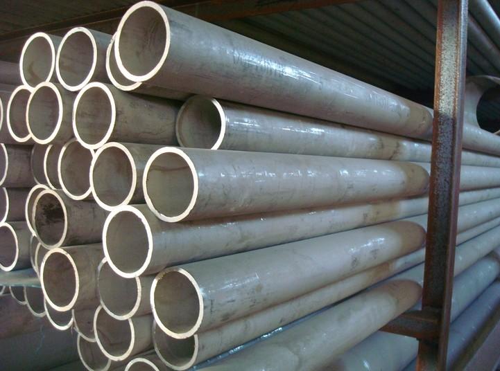 浙江304拉丝不锈钢矩形管厂