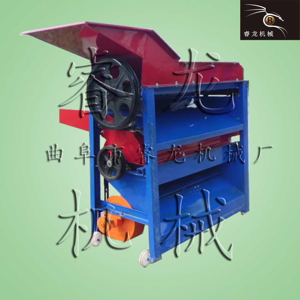 辽宁沈阳供应精准包装机 小颗粒精准包装机厂家... - 中国供应商