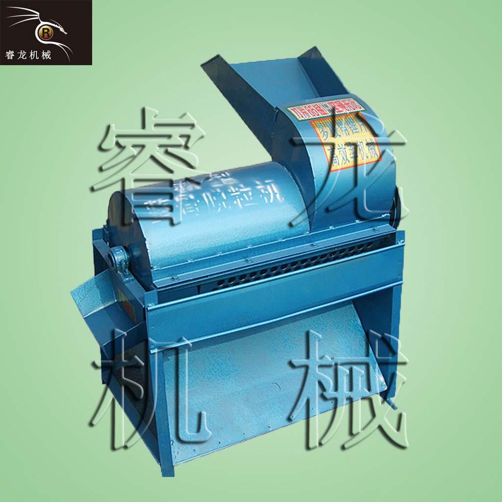 辽宁沈阳颗粒物料5KG包装机 沈阳厂家粉末包装机... - 中国供应商