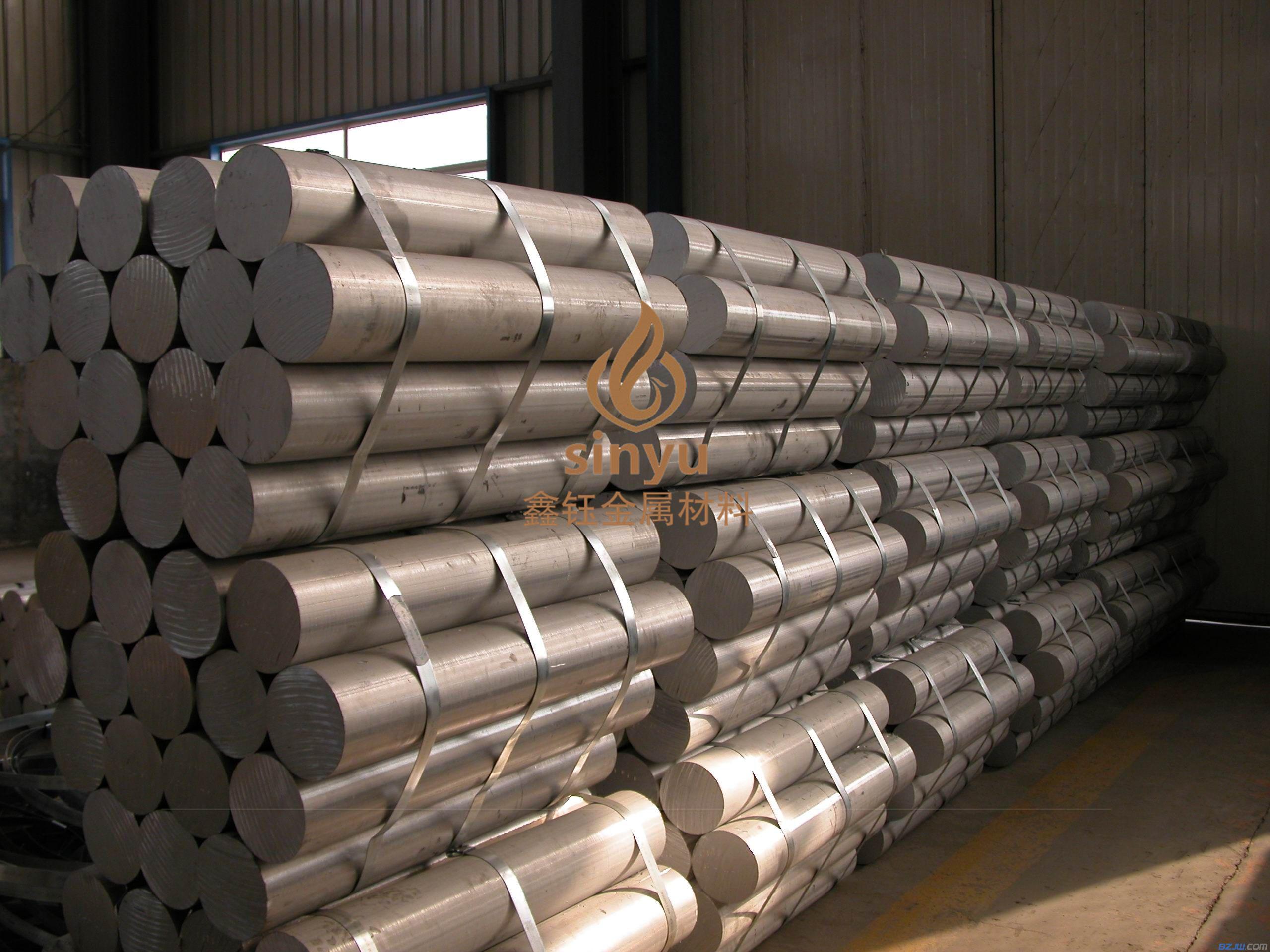 供应304不锈钢棒圆棒 大小直径304不锈钢实心棒 易切销不锈钢圆钢
