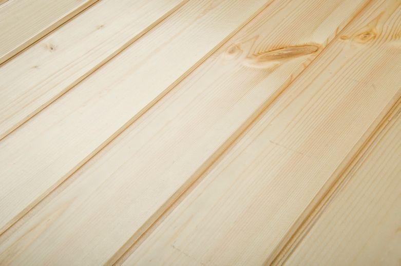 实木桑拿板吊顶 实木扣板效果图 桑拿板尺寸规格